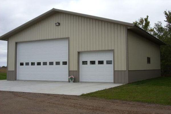 Lumber Company Building Supplies Deerwood Brainerd Mn