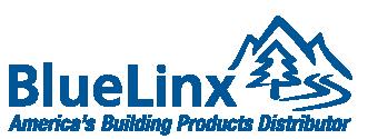 Decking - BlueLinx