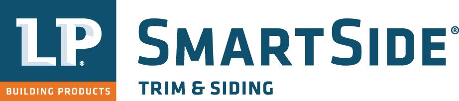 Siding - LP Smartside