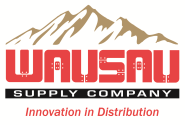 Siding - Wausau Supply