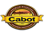 Wood Stain & Care - Cabot
