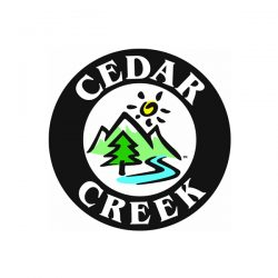 Stair Parts - Cedar Creek