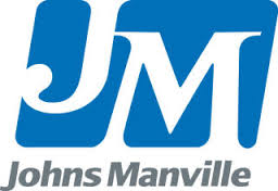 Insulation - Johns Manville