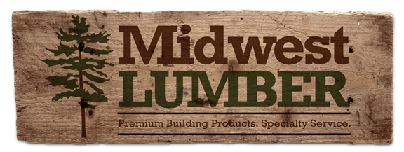 Columns - Midwest Lumber
