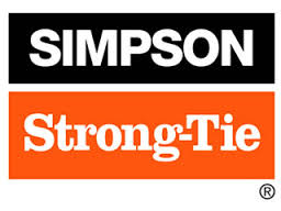 Fasteners - Simpon Strong-Tie