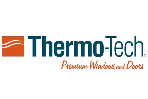 Windows - Thermo-Tech